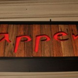 Shappare Vintage Clothing