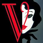 vintage shop vintage venus