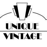 Unique Vintage Wholesale