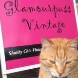 Glamourpuss Vintage