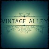 Vintage Alley