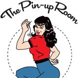 The Pin Up Room