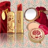 Besame Cosmetics Australia