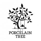 The Porcelain Tree