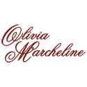 Olivia Marcheline