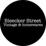 Bleecker Street Vintage