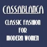 Cassablanca - Vintage Inspired Clothing