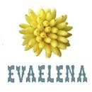 Evaelena logo