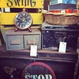 Dirty Janes Emporium & Antique Market