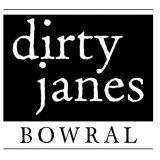 Dirty Janes Bowral