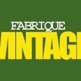 Fabrique Vintage