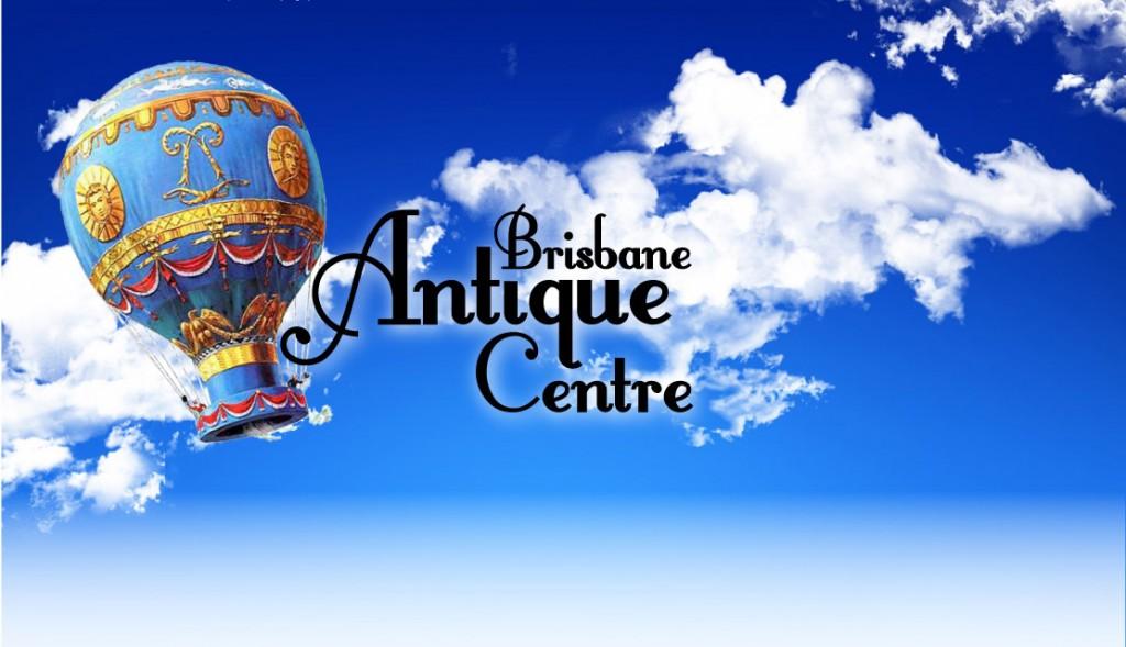 Brisbane Antique Centre