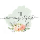 The Ceremony Stylist