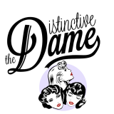 The Distinctive Dame