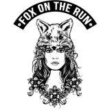 Fox on the Run Vintage