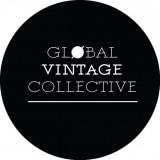 Global Vintage Collective