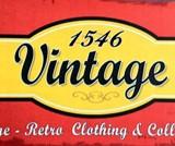 1546 Vintage