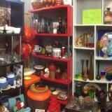 6 Vintage Tyabb Vintage Shop