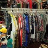 1546 Vintage Tyabb Vintage Shop