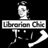 Librarianchic