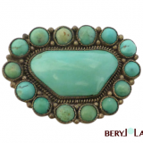 Beryl Lane