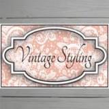Vintage Styling - Adelaide