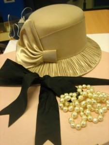 vintage hat sale