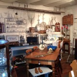 antique general store