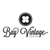 Bay Vintage Home