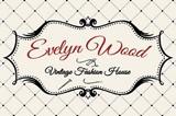 Evelyn Wood
