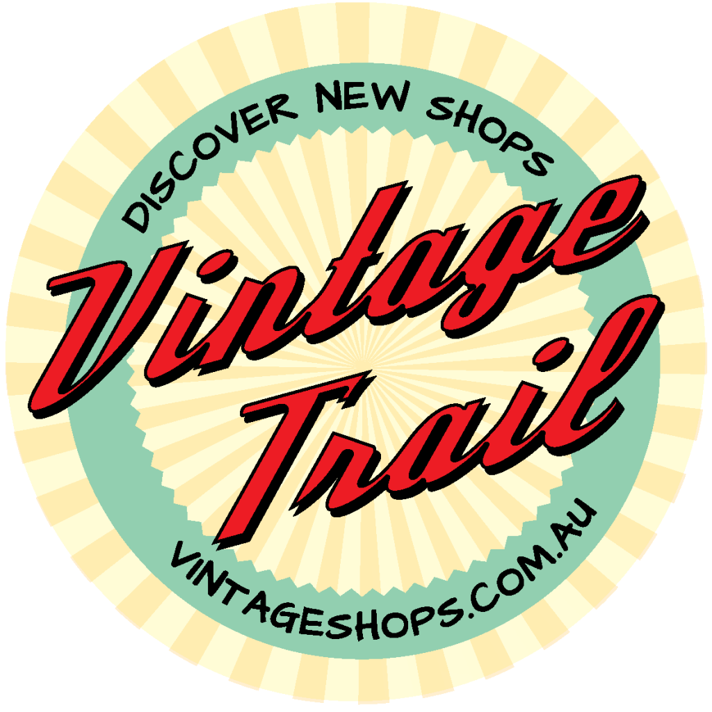 vintage trail