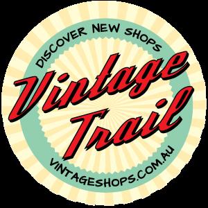 vintage trail 2027_VINS_Web Ads-02