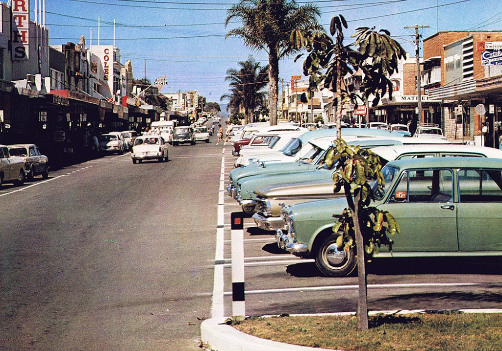 image source http://www.islandcontinent.com.au/gold-coast-in-colour-1971/