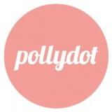 pollydot