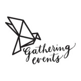 Gathering Events Vintage Bar