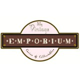 My Vintage Emporium