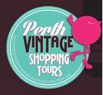 Perth Vintage Shopping Tours