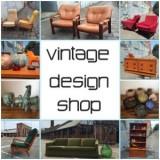 Vintage Design Shop