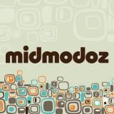midmodoz