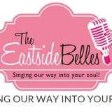 Eastside Belles