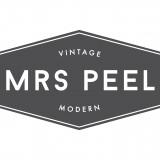 Mrs Peel