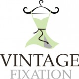vintage fixation