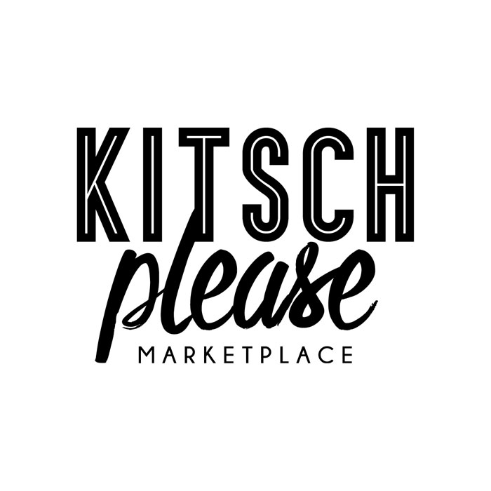 Kitsch please Marketplace