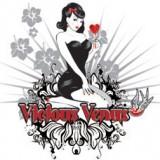 Vicious Venus