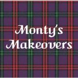 Montys Makeovers