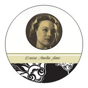 Louisa Amelia Jane