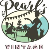 Pearls Vintage