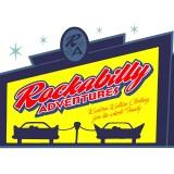 Rockabilly Adventures