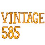 Vintage 585