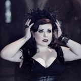Style by Divine - Vintage Hair & Makeup Newcastle